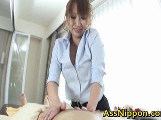 Anna Mizukawa