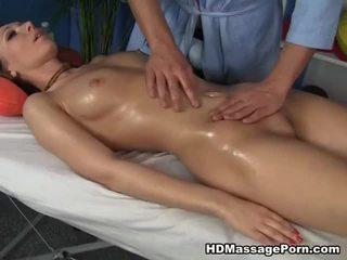 massage, hd porn, hd sexfilms