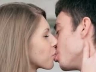 Rumaja bintang porno from latvian fucked hard