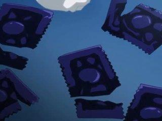 [Kowaremono:Risa]コワレモノ:璃沙