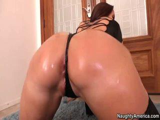 pekný zadok, porn ass fuck pics, free porn ass star