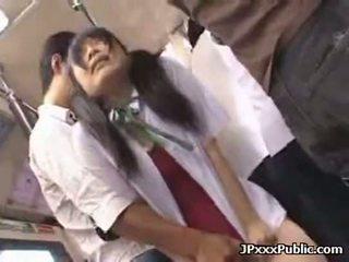 Viešumas seksas japonija - seksualu japoniškas paaugliai šūdas į viešumas places 09