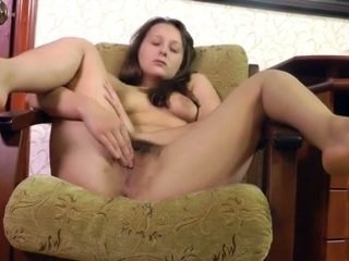 brunes, babes, masturbation