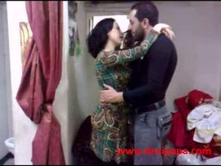 業餘 巴基斯坦 一對 性交 性別 視頻