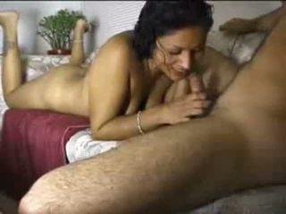 Indiana amadora gal cocksucking shaft