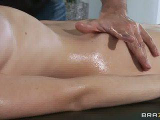 tacones altos más caliente, facial, masaje diversión