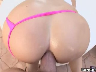 rated ass fucking online, babes fun, great anal