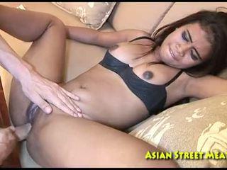 slut, ass fuck, blowjob