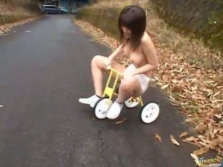 hardcore sex, japanes av modely, hot babes