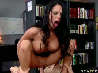 pornstars, hot sexy big women, whore sexy