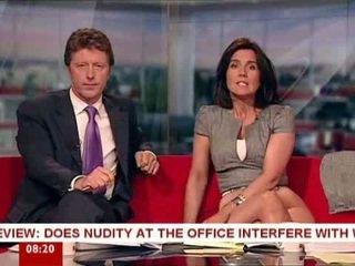 Susanna reid παιχνίδι με σεξ παιχνίδια επί breakfast τηλεόραση