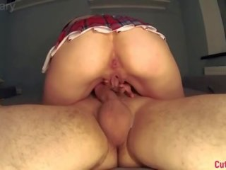 sorry, that cfnm femdoms jerking cock apologise, but suggest another