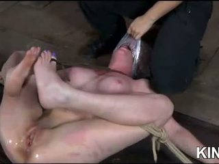 you sex vid, hottest submission fucking, hot bdsm mov