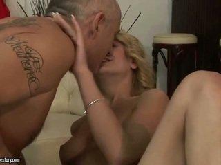 hardcore sexo, cascata, rapazes putas velhas