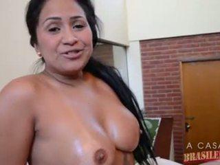 Alessandra marques 2 hd порно видеоклипове 480p
