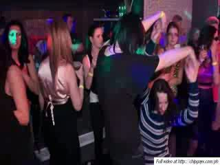 porn, cunt, girls