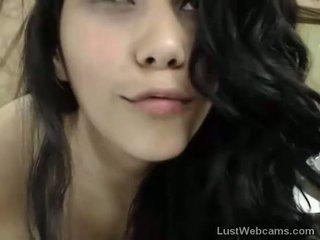cam, sucking, webcam