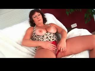 all big boobs rated, check matures all, check fingering