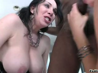 sesso hardcore, pompini, sesso hardcore fuking