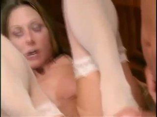 blondinen beobachten, frisch pussy lecken, heißesten anal groß