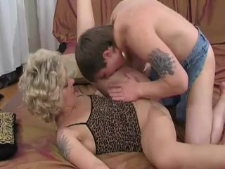 squirting, gushing, doggy style