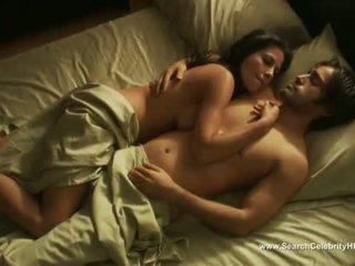 Elizabeth cervantes - oscura seduccion (uncut) - pornhubcom