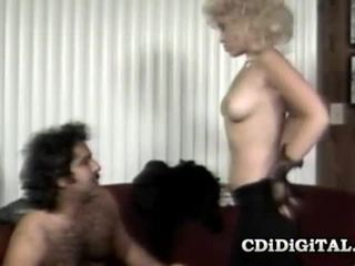 pierdolony, seks oralny, jizz