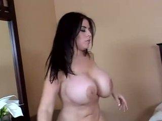 črna, vaginalni seks, analni seks