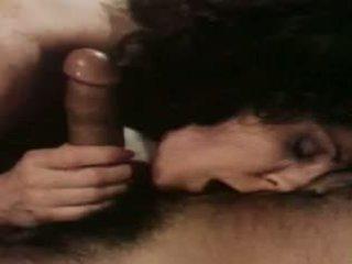 big boobs, milfs, i cilësisë së mirë
