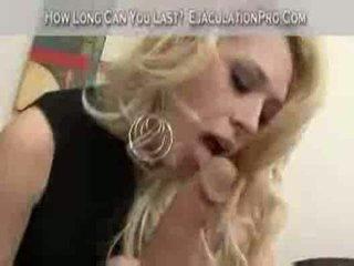 fullt porno hot, se puppene, suge online
