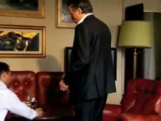 Alyce 2009: zadarmo anál & trojka porno video 3b