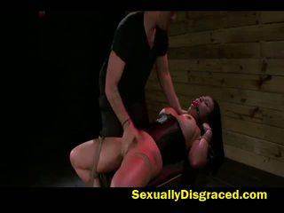 Becca Diamond Loves Deep Throat