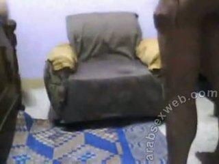 Arab pasangan fucking-asw589