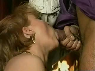 best threesomes clip, rated vintage fucking, fresh italian thumbnail