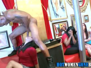 reality, parties, blowjob