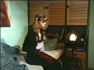 Saksa klassikaline: klassikaline saksa porno video 26