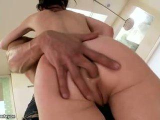 igazi orális szex legtöbb, nagy deepthroat legjobb, vaginális szex megnéz