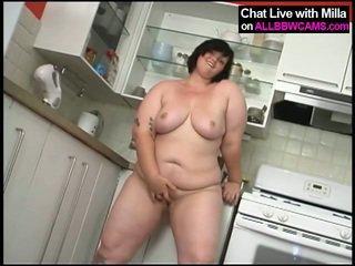 hardcore sex, nice ass, grote tieten