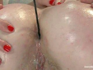 hardcore sex, anal sex, keledai ke mulut