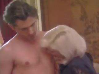 Vecs dāmas ekstrēms arsch grotten, bezmaksas porno 2b
