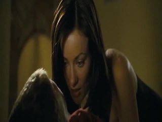 Olivia Wilde The Death And Life Of Bobby Z