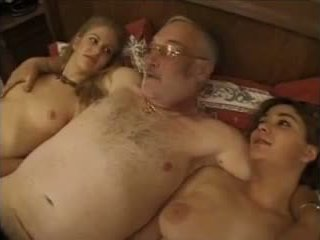 blondes, french, hd porn