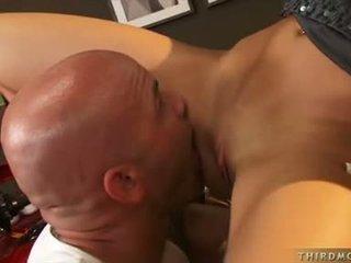 hardcore sex, blowjobs, deep throat