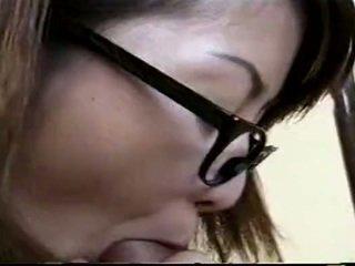 γαμημένος, φοιτητής, ιαπωνικά