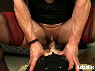 tinkamumas, raumenys, erotika