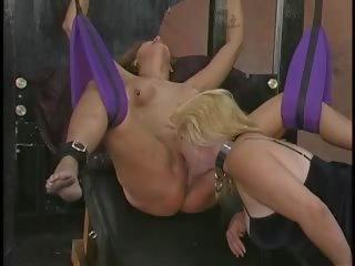 Bondage Heiß Porno Videos