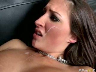 i mirë hardcore sex, më shumë kar i madh më, ideal dicks të mëdha i mirë