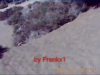 Uz the dunes no maspalomas 14 video 1