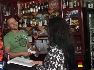 Hinter der bar vernascht, falas pinxta pd porno 53