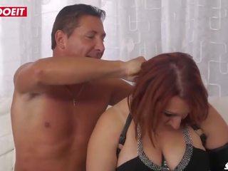 apaļš, squirting, big boobs